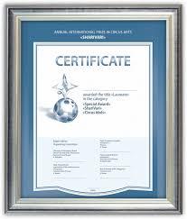 Печать и изготовление дипломов сертификатов грамот Тиснение  изготовление дипломов Изготовить сертификат