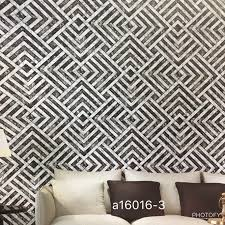 wallpapers office delhi. Office Wall Papers. Wallpaper Supplier In Delhi. Abstracts Design From Wallpapers. Wallpapers Delhi O