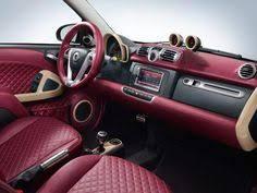 <b>Lsrtw2017 fiber leather car</b> interior floor mat for mercedes benz ...