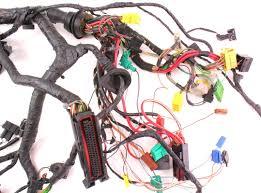engine bay ecu wiring harness 97 99 vw jetta golf mk3 1 9 tdi ahu Ecu Wiring Harness engine bay ecu wiring harness 97 99 vw jetta golf mk3 1 9 tdi ahu diesel swap ecu wiring harness for 4 pin chrysler