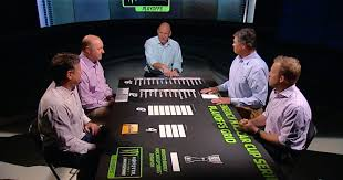 war room part one picking the twelve drivers that move on to round two of the playoffs fox sports
