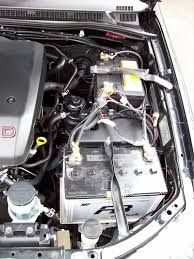 4wd systems gear to goannawhere dual battery cradle fitted to hilux kun26