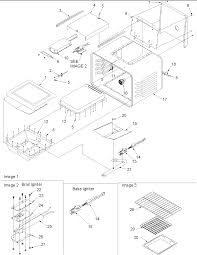 Awesome amana gas dryer wiring diagrams contemporary the best