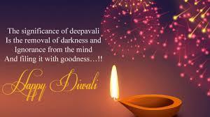 Happy Diwali 2018 Quotes Shayari Wishes Messages Fb Status