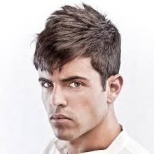 50 Short Hairstyles for Men in 2016 additionally 73 best Guys hair corner images on Pinterest   Men's haircuts additionally The 40 Hottest Faux Hawk Haircuts for Men besides 23 Edgy Men's Haircuts   Curly faux hawk  Faux hawk and Haircuts together with 71 Cool Men's Hairstyles 2017 together with  besides Black Natural Curly Mohawk Hair Styles – Cool Men's Hair additionally The Faux Hawk Hairstyle  And How To Style It    The Idle Man additionally Top 27 Hairstyles For Black Men   Men's Hairstyles   Haircuts 2017 additionally  additionally 7 Sexy Faux Hawk Haircuts for Men   The Trend Spotter. on curly faux hawk haircuts for men