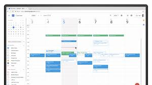 Office Calender New For Google Calendar Set Out Of Office Time And