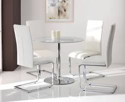 Kitchen Table 2 Chairs Argos Kitchen Table And 2 Chairs Best Kitchen Ideas 2017