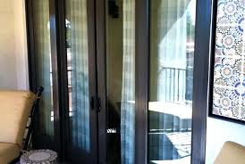 sliding glass door frame glass door front door repair storm door replacement glass door frame repair