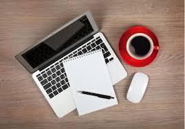 Narrative Essay Topics and Get-started Ideas