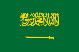 Image result for worlds flags images saudi arabia