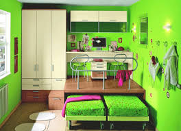 paint colors for kids bedrooms. Modern Style Paint Colors For Kids Bedrooms With Green Cheerful Ideas Painting T
