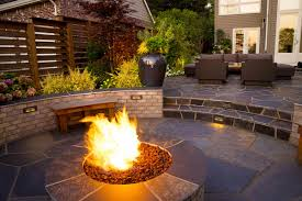 lake oswego west linn dunthorpe and portland s best outdoor within impressive outdoor fireplace