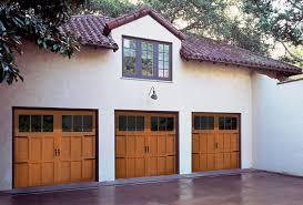 splendorous garage doors erie pa residential garage doors western pa overhead door co of erie