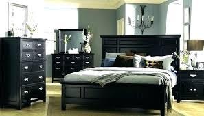Master Bedroom Sets Queen Art Van Master Bedroom Furniture Art Van ...