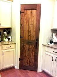 pantry doors with glass kitchen pantry doors with glass home depot pantry door home depot pantry