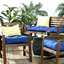 outdoor furniture cushions target chair cushions target medium size of patio outdoor furniture seat ta