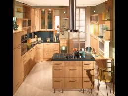 Design Your Kitchen Layout Restaurant Kitchen Design Layout Video Youtube