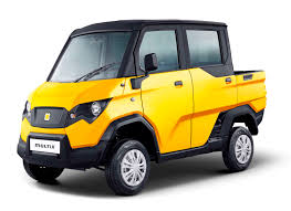 new car launches in keralaNew Eicher Multix launched in Kerala prices start at INR 269702