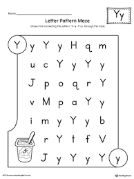 Words That Start With Y   Worksheet   Education likewise Matching   Picture to Word   Letter Y   Kindergarten Worksheet together with Letter Y Worksheets   School Sparks likewise  moreover Practice Tracing the Letter L   Worksheets  Writing worksheets and in addition Teaching Handwriting   The Measured Mom besides Shapes   math Worksheets   preschool Worksheets   Educational furthermore Worksheet Alphabet Activity Pre Schoolers Kindergarten Stock also Alphabet Letter Hunt  Letter Y Worksheet   MyTeachingStation as well 7 best Precursive Handwriting Worksheets images on Pinterest further Letter Y Worksheets   School Sparks. on y worksheets pre kindergarten