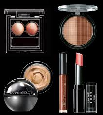 makeup s list with best lakme absolute s our top 10