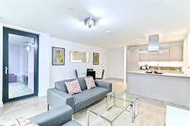 3 Bedroom Apartments Manhattan Cool Decorating Design