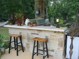 outdoor kitchen building plans incredible outdoor kitchen construction plans intended for
