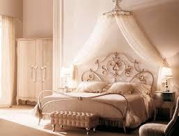 iron bedroom furniture. Angelic Decorating Iron Bedroom Furniture