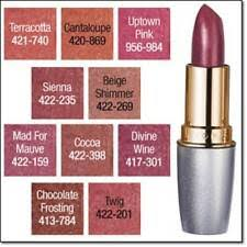 Avon Stick Lip Plumpers For Sale Ebay