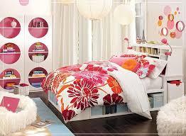 girl bedroom lighting.  bedroom good teenage girl bedroom color schemes 91 best for cool bedroom lighting  ideas with throughout lighting