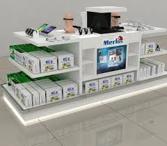 Electronic Interior Design Electronics Repair Cell Phone Accessory Display Rack Mobile