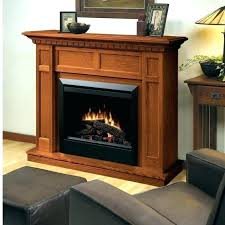charmglow electric fireplace inserts the best electric fireplace blueseanotarycom charmglow electric fireplace inserts