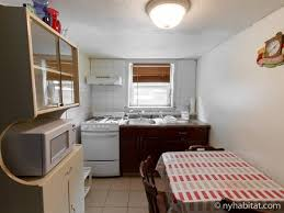 Heavenly One Bedroom Apartment Queens Set And Bedroom Picture 2 Bedroom  Apartments For Rent In Queens Internetunblock Us