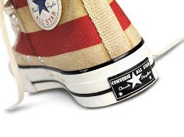 converse vintage. ctas_vintage_flag_8_original ctas_vintage_flag_3_original ctas_vintage_flag_6_original ctas_vintage_flag_2_original ctas_vintage_flag_5_original converse vintage