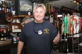 Shellback Tavern: Best of the Beach 2018 Neighborhood bar, Sports ...