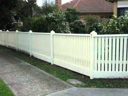 Small Picture 106 best PVC Fence for Garden images on Pinterest Vinyl fencing