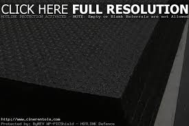 Johnsonite Transitions Chart Johnsonite Rubber Floors 9to5 Info