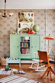 1179 best kids room images on Pinterest | Nursery, Bedroom and 2 ...