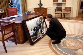 oval office paintings. Oval Office Paintings. A Painting One Could Imagine Awaiting Central Place In The Of Paintings