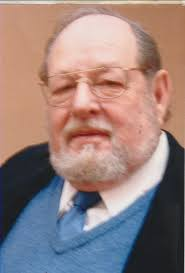 Dr. Bill (Doc) Paris | Smith County Insider