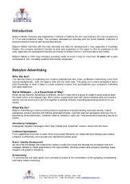 Cool Farm Hand Resume Description Photos Entry Level Resume