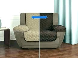 furniture arm protector slipcover for recliner lazy boy covers furniture arm cover beautiful recliner chair arm