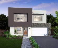 Small Picture Home Builders Brisbane House Designs Brisbane New Home Builder