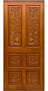 wooden door design. Wooden Door Designs 2 Design I