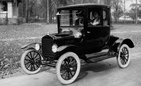 works cited henry ford the greatest engineer ever media caranddriver com images 10q1 338131 1920 ford model t coupe photo 338180 s 1280x782 jpg