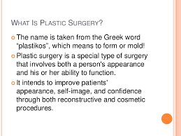 cosmetic surgery essay how to writing argumentative essay about cosmetic surgery