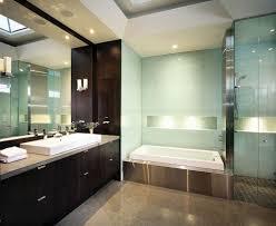 Bathroom Design Ideas Bath  Kitchen Creations Boca Raton FL - Bathrooms gallery