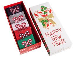 Набор женских носков Kaftan <b>New Year</b> р.36-40 | whatcasino.net