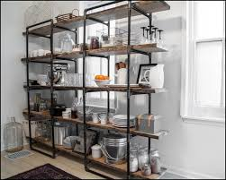 industrial kitchen furniture. Kitchen, Industrial Kitchen Shelving Units Stainless Steel: Furniture F