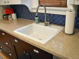 porcelain sink repair porcelain sink repair porcelain sink repair kit canadian tire