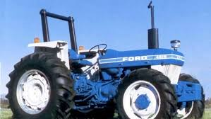 ford 4610 tractor parts parts for ford 4610 tractors ford 4610 tractor parts